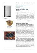 fartens og langsomhedens former - Designmuseum Danmark - Page 2