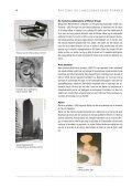 fartens og langsomhedens former - Designmuseum Danmark - Page 4