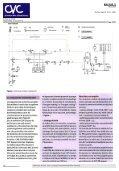 Un système très performant de chauffage-climatisation - Page 3