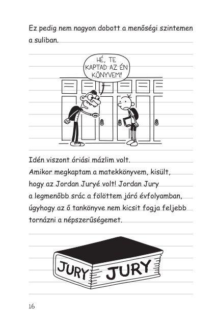 Kedves Dédi! - Könyvmolyképző