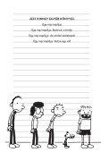 Kedves Dédi! - Könyvmolyképző - Page 3