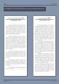 """Revista - ies """"aliste"""" - Junta de Castilla y León - Page 3"""