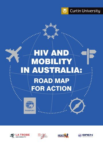 HIV-and-Mobility-Report