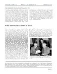 pdf version here - Way of Life Literature - Page 3