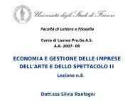 ECGIAS II (2007.2008) lezione n.6.pdf - Università degli Studi di ...