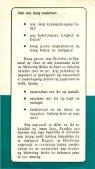 Ang Ebanghelyo ni Juan - GlobalReach.org - Page 2