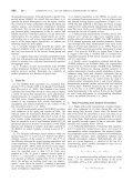 Heterogeneity of sea ice surface temperature at SHEBA from aircraft ... - Page 2