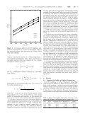 Heterogeneity of sea ice surface temperature at SHEBA from aircraft ... - Page 3