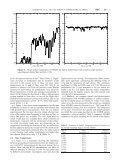 Heterogeneity of sea ice surface temperature at SHEBA from aircraft ... - Page 5