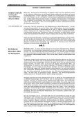 COMMUNICATE WORLDWIDE - Nr. | No. 62 . Februar | February 2005 - Page 5