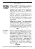 COMMUNICATE WORLDWIDE - Nr. | No. 62 . Februar | February 2005 - Page 6