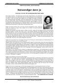 COMMUNICATE WORLDWIDE - Nr. | No. 62 . Februar | February 2005 - Page 7