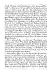 Fluch der Unsterblichkeit - Seite 7