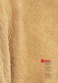 FLATTERN VERMEIDEN - OMG Roofing Products - Seite 6