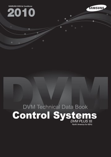 Control Systems - Uniclima