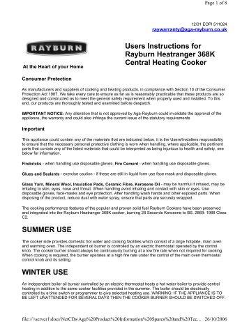 rayburn construction ltd