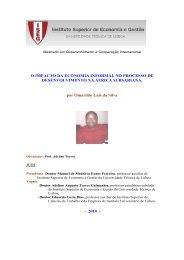 Omarildo Luis Silva - adelinotorres.com