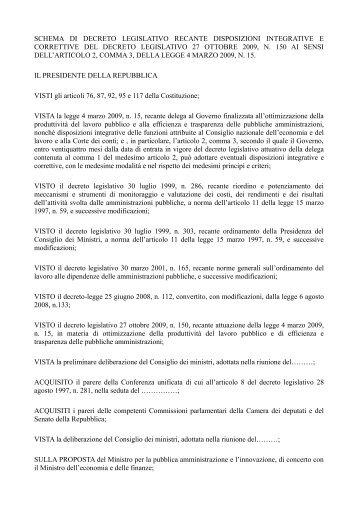 Allegato - LaPrevidenza.it