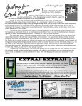 Wilmot Heritage Day - The Baden Outlook - Page 3