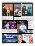 Wilmot Heritage Day - The Baden Outlook - Page 5