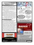 Wilmot Heritage Day - The Baden Outlook - Page 6