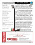 Wilmot Heritage Day - The Baden Outlook - Page 7