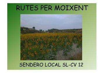 Sendero Local SL-CV 12 [Modo de compatibilidad] - Moixent