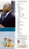 PCC Viewbook 2011-12 (low resolution) - Pensacola Christian ... - Page 5