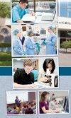 PCC Viewbook 2011-12 (low resolution) - Pensacola Christian ... - Page 6