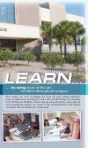 PCC Viewbook 2011-12 (low resolution) - Pensacola Christian ... - Page 7