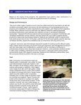 Analysis of Existing Community-Sized Decentralized Wastewater ... - Page 6