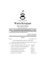 16-9-2005 KELUARAN KHAS PINGAT.p65 - Sabah