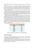 astronomická jednotka – encyklopedické heslo - Astronomický ústav ... - Page 4