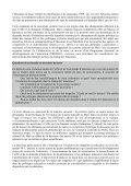 RUIG – Défi Social du Développement APPORT ... - RUIG-GIAN - Page 3