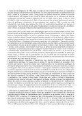 RUIG – Défi Social du Développement APPORT ... - RUIG-GIAN - Page 5