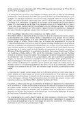 RUIG – Défi Social du Développement APPORT ... - RUIG-GIAN - Page 6