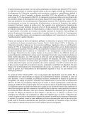 RUIG – Défi Social du Développement APPORT ... - RUIG-GIAN - Page 7