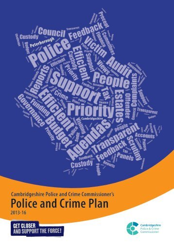 Final-Cambridgeshire-Police-and-Crime-Plan-20-Jan-2015
