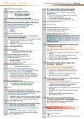 v forum zakupy i łańcuch dostaw - Blue Business Media - Page 2