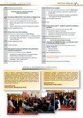 v forum zakupy i łańcuch dostaw - Blue Business Media - Page 3
