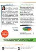 v forum zakupy i łańcuch dostaw - Blue Business Media - Page 4