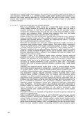OZNÁMENÍ Soudní exekutor Exekutorského úřadu Praha ... - Praha 9 - Page 4