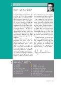 Du kan også laste ned nummeret i pdf. - Språkrådet - Page 2