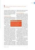 Du kan også laste ned nummeret i pdf. - Språkrådet - Page 7