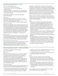 Download - New York Times – inEducation – Subscriptions - Page 5