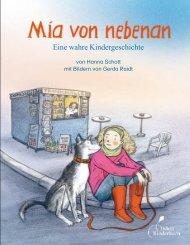 Eine wahre Kindergeschichte - Klett Kinderbuch