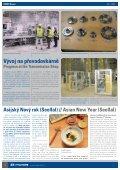 (ke stažení v pdf) číslo 1/Březen 2008 - HYUNDAI Motor ... - Page 4
