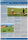 (ke stažení v pdf) číslo 1/Březen 2008 - HYUNDAI Motor ... - Page 6