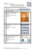 Sonderschau auf der fensterbau/frontale 2010 - Seite 3