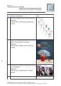 Sonderschau auf der fensterbau/frontale 2010 - Seite 4